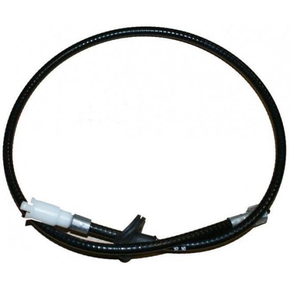 Cable de contador Aixam Cable de contador Aixam 400 Evo, 400.4, 400 SL, 500 SL, 500.4, 500.5