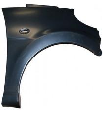 Guardabarros delantero derecho Microcar Mgo 1, Mgo 2