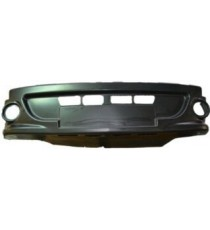 Aixam A721 ,sport A741 sport ,scouty R (fase 1 ) panel frontal