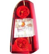 ligier xtoo-s-r-rs-optimax-microcar luz trasera derecha de carga