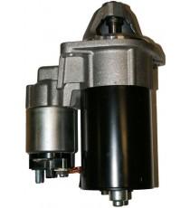 Motor de arranque Lombardini Focs 90 dientes diámetro del lanzador 29,5mm