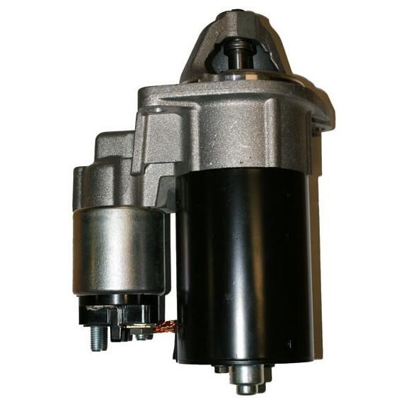 Arrancador Lombardini Focs 90 dientes de diámetro 29,5mm