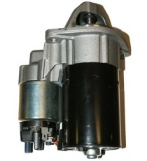 Motor de arranque Lombardini Focs / Progress 73 dientes diámetro del lanzador 34,5