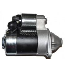 Motor de arranque Yanmar 2TNE 68 , MICROCAR , CHATENET , JDM , BELLIER