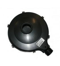 Filtro de aire Yanmar (filtro y portafiltro)