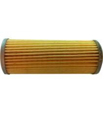 Filtro diesel Yanmar