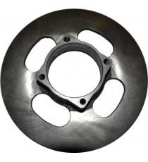 Disco de freno delantero chatenet 26 , 30 , 32 v2 (diámetro 225 mm)