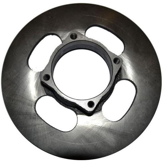 Disco de freno delantero Chatenet Disco de freno delantero Chatenet 26 , 30 , 32 v2 ( diámetro 225 mm)