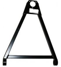 Triángulo delantero catenet barooder / SPEEDINO (DERECHO O IZQUIERDO)