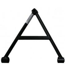 Triángulo de suspensión microcar mc1,mc2