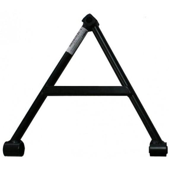 Triángulo del <span class='notranslate' data-dgexclude>microcoche</span> Triángulo de suspensión del microcoche mc1,mc2