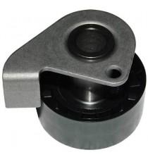 Rodillo tensor de distribución para motor Lombardini Jibs / progreso