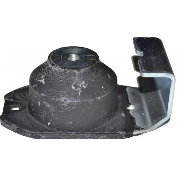 Plumas Lombardini progreso Silent block Motor Ligier Xtoo R / S / RS / Optimax / JS 50 / <span class='notranslate' data-dgexclud