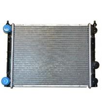 Radiador Ligier Xtoo 1, Xtoo 2 ,Xtoo Max , Xtoo S ,R,RS Ixo, JS 50, Js 50L, jsrc,Optimax , radiador modelo delantero nova/ambra
