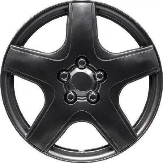Neumáticos y tapacubos Hubcaps-hawaii-13