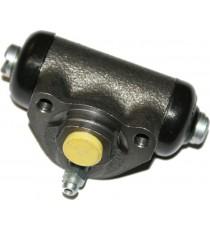 Cilindro de la rueda trasera 15,8 mm