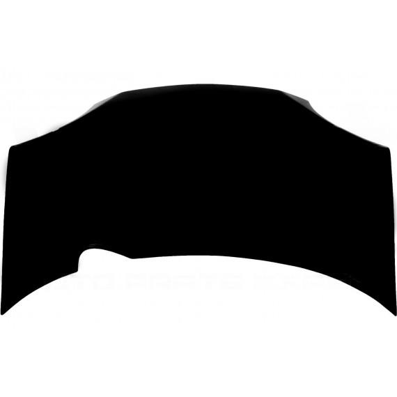 NOVA CAP LIGIER NOVA
