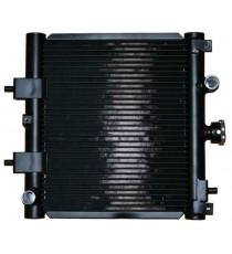 aixam radiador de agua antes de 1997 400i 500ut a540 a550