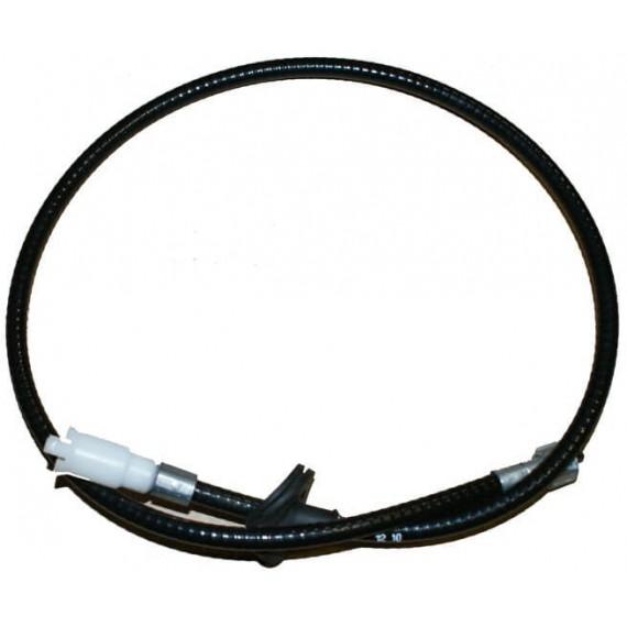Cable de contador Microcar CABLE COUNTER MICROCAR VIRGO 3