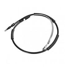 cable de freno de mano ligier js50 104 cm