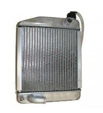 Radiador Microcar Virgo 1/2/3 , MC1 , MC2 (motor lombardini jibs)