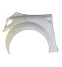 ala trasera derecha chatenet 26 fibra de vidrio