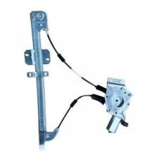 Elevalunas eléctrico lado conductor para vsp LIGIER XTOO/ R / S / RS / MAX