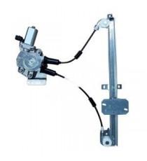 Elevalunas eléctrico lado pasajero para vsp LIGIER XTOO/ R / S / RS / MAX