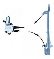 Elevalunas eléctrico lado conductor LIGIER IXO