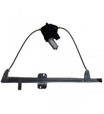 Elevalunas eléctrico lado conductor MICROCAR MGO/M8/F8C/JSRC
