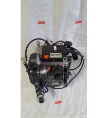 Motor lombardini usado PROGRESS/ FOCS 18170 km