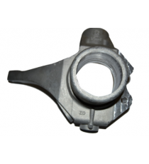 soporte de cubo delantero derecho Chatenet 26,28,30,32,sporteevo con ABS