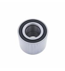Rodamiento trasero Microcar MC1/MC2/MGO/M8/LIGIER XTOO/IXO/JS50 25x52x42