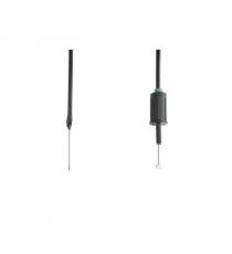 Cable del acelerador Microcar Mc1, Mc2 / Dué First (Motor Lombardini)