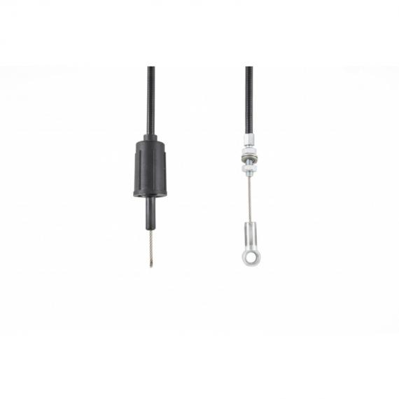 Cable del acelerador Microcar CABLE DEL ACELERADOR MICROCAR MC1,MC2 con motor yanmar