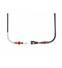 cable del inversor microcar mgo 1 / 2