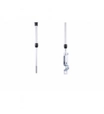 cable de cambio ligier nova (2º montaje) ligier xtoo 1 2 y xtoo max (1º montaje)