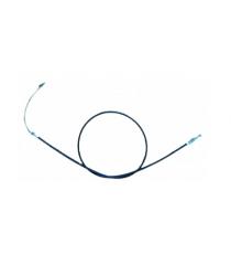 cable de inversión microcar virgo 1 / 2 /3 trasero