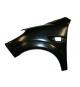 XTOO S Guardabarros delantero izquierdo Ligier Xtoo S , R , RS , Optimax , Microcar cargo