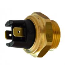 Sonda de radiador LIGHT / MICROCAR
