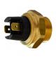 Lombardini jibs progress LIGHT / MICROCAR Radiator Probe