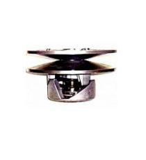 caja de cambios de segunda mano variador ligier xtoo r , ixo, js50 microcar mgo m8