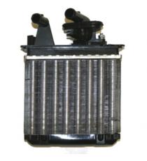 Radiador de calefacción Aixam, Chatenet Media,Barooder,Jdm Albizia,Abaca,Aloes,