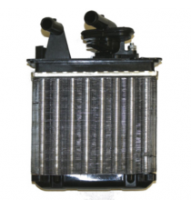Radiador de calefacción Aixam, Chatenet Media,Barooder<span class='notranslate' data-dgexclude>,Jdm</span> Albizia,Abaca,Aloes,