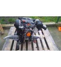 motor Lombardini Focs Gasolina lgw 523 mpi usado 25000KM