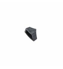 Zapata del variador de la caja de cambios (Modelo antiguo )