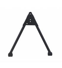Triángulo delantero derecho ligier js 50, JS 50 L, IXO (2º montaje)
