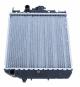 Radiador de motor Chatenet Radiador de motor CHATENET Barooder, speedino , Media (motor LOMBARDINI FOCS)