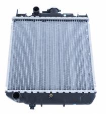 Radiador de motor CHATENET Barooder, speedino , Media (motor LOMBARDINI FOCS)
