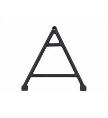 Triángulo ligier ixo derecha o izquierda (1er Montaje)